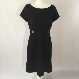 White House Black Market Dress Size 8